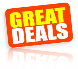 great_deals