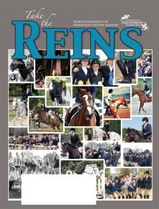 take-the-reins-2015-spring