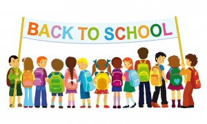 back-to-school-clipart-summer