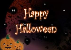 happy-halloween2015