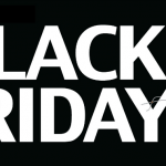 Black-Friday-Logo-05