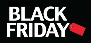 Black-Friday-Logo-05