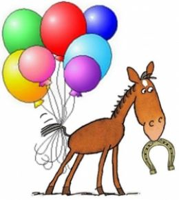 happy-birthday-horse-790930-260x290.dm.edit_v3UN1L