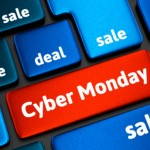 Cyber Monday – 2016