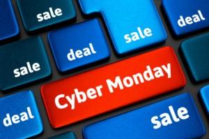 Cyber-Monday-20142