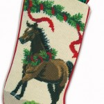 Stocking Stuffer Special 2016