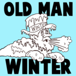 Old Man Winter Special